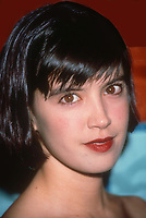 Phoebe Cates 1990<br /> Photo By Adam Scull/PHOTOlink.net