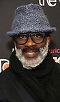 "Bebe Winans attends the Broadway Opening Night Performance of ""The Cher Show""  at the Neil Simon Theatre on December 3, 2018 in New York City."
