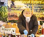 Pleasantville Farmers Market<br /> April 4, 2020