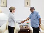 14/04/15_Minister of Defence, Mr Manohar Parrikar