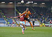 2016-03-19 Burnley v Wolves crop
