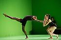 Hora, Batsheva Dance Company, EIF
