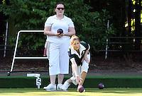 Bowls 2011-07