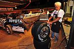 Wythe Raceway 07/14/2008