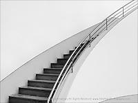 Architectural Elements II, Kulturforum, Berlin