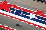 2016 Formula 1