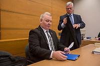 18-01-26 Prozess gegen Nerstheimer (AfD)