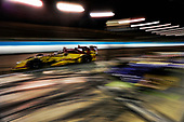 2017 IndyCar Media Day - Track Action<br /> Phoenix Raceway, Arizona, USA<br /> Saturday 11 February 2017<br /> Ryan Hunter-Reay<br /> World Copyright: Michael L. Levitt/LAT Images<br /> ref: Digital Image _AT_3984