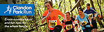 2016-04-16 Clandon Park Run