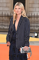 Sophie Kennedy Clarke<br /> at the Royal Acadamy of Arts Summer Exhibition opening party 2017, London. <br /> <br /> <br /> ©Ash Knotek  D3276  07/06/2017