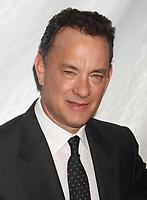 Tom Hanks 2009<br /> Photo By John Barrett/PHOTOlink.net