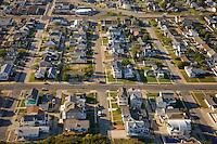 Brigantine, New Jersey