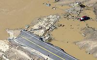 Colorado flood Sept 17, 2013