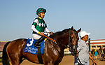 AUGUST 07 2021: Pappacap with Joe Bravo up wins the Best Pal Stakes at Del Mar Fairgrounds in Del Mar, California on August 07, 2021. Evers/Eclipse Sportswire/CSM