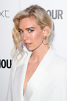 Vanessa Kirby<br /> at the Glamour Women of the Year Awards 2017, Berkeley Square, London. <br /> <br /> <br /> ©Ash Knotek  D3274  06/06/2017
