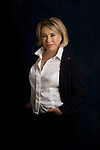 Maryse Joissains Masini - Député Maire - Aix-en-Provence (13)