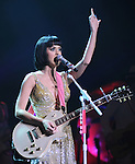 RE_Katy_Perry_LA_013109