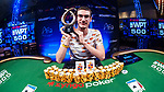 World Poker Tour (Season 17)