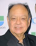 Cheech Marin attends The 14th Annual Impact Awards Gala held at The Beverly Wilshire Hotel in Beverly Hills, California on February 25,2011                                                                               © 2010 DVS / Hollywood Press Agency