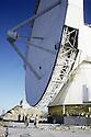 Irak 1991  Sur le mont Korek , l'observatoire   Iraq 1991   On mount Korek, observatory