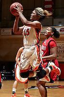 111126-Detroit @ UTSA Basketball (W)
