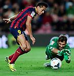 2014/04/20_Barcelona-Athletic Club