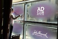 Event - Ad Club Women's Leadership 2014