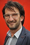 Laurent CHRETIEN  // fabian charaffi