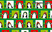Alfredo, GPXK, paintings+++++,BRTOWP4149C,#GPXK#, GIFT WRAPS, GESCHENKPAPIER,,PAPEL DE REGALO, Christmas ,