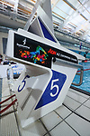 Session 7 of the AON New Zealand Swimming Champs, National Aquatic Centre, Auckland, New Zealand. Thursday 8 April 2021 Photo: Simon Watts/www.bwmedia.co.nz