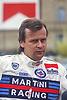 Markku ALEN (FIN), LANCIA 037 Rally #3, SAFARI RALLY 1986