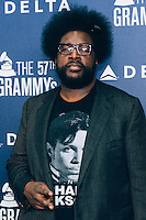 Delta Air Lines Kicks Off GRAMMY Weekend With Performance By Charli XCX & DJ Set By Questlove