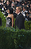 Kerry Washington and Michael Kors attends the Costume Institute Gala at the Metropolitan Museum of Art honoring Rei Kawakubo/ Comme des Garcons: Art of the In-Between on May 1, 2017 in New York, New York, USA. <br /> <br /> photo by Robin Platzer/Twin Images<br />  <br /> phone number 212-935-0770
