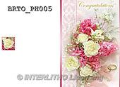 Alfredo, WEDDING, HOCHZEIT, BODA, photos+++++,BRTOPH005,#W#