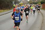 2017-02-05 Gloucester Marathon 01 TR