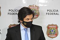 02/10/2020 - OPERAÇÃO ANDROMINA