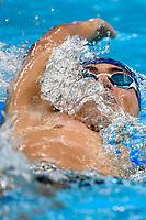 WAREING Thomas MLT<br /> 400 Medley Men Heats<br /> Swimming<br /> Budapest  - Hungary  22/5/2021<br /> Duna Arena<br /> XXXV LEN European Aquatic Championships<br /> Photo Andrea Staccioli / Deepbluemedia / Insidefoto