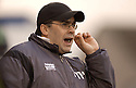 05/02/2005  Copyright Pic : James Stewart.File Name : jspa21_qots_v_dundee_utd.DUNDEE UTD MANAGER IAN MCCALL DURING THE SCOTTISH CUP 4TH ROUND CLASH AGAINST QUEEN OF THE SOUTH...Payments to :.James Stewart Photo Agency 19 Carronlea Drive, Falkirk. FK2 8DN      Vat Reg No. 607 6932 25.Office     : +44 (0)1324 570906     .Mobile   : +44 (0)7721 416997.Fax         : +44 (0)1324 570906.E-mail  :  jim@jspa.co.uk.If you require further information then contact Jim Stewart on any of the numbers above.........A