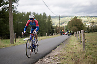106th Liège-Bastogne-Liège 2020 (1.UWT)<br /> 1 day race from Liège to Liège (257km)<br /> <br /> ©kramon