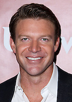 BEVERLY HILLS, CA, USA - JULY 13: Matt Passmore at the NBCUniversal Summer TCA Tour 2014 - Day 1 held at the Beverly Hilton Hotel on July 13, 2014 in Beverly Hills, California, United States. (Photo by Xavier Collin/Celebrity Monitor)