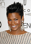 Nia Long at the Third Annual ESSENCE Black Women In Hollywood Luncheon held at The Beverly Hills Hotel in Beverly Hills, California on March 04,2010                                                                   Copyright 2010 DVS / RockinExposures
