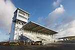 Ffos Las Racecourse