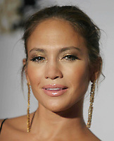 Jennifer Lopez, 09-06-07, Photo By John Barrett/PHOTOlink