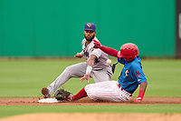 07.29.2021 - MiLB Fort Myers vs Clearwater G2