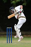 Cricket - ACOB v Wakatu