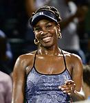 Williams, Venus (USA)