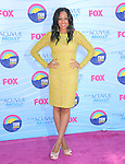 Tia Mowry at FOX's 2012 Teen Choice Awards held at The Gibson Ampitheatre in Universal City, California on July 22,2012                                                                               © 2012 Hollywood Press Agency