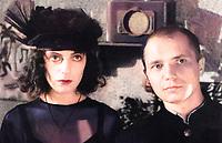 Помеха (1991)