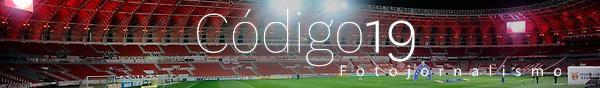 PORTO ALEGRE, RS, 15.08.2021 - INTERNACIONAL - FLUMINENSE- O estádio sem torcida, devido a Pandemia, na partida entre Internacional e Fluminense, válida pela 16. rodada do Campeonato Brasileiro 2021, no estádio Beira Rio, em Porto Alegre, neste domingo (15).