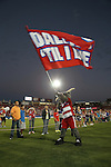 09/29/2013 FCD vs Columbus Crew